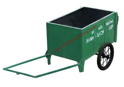 Xe-cai-tien-cho-rac-600L