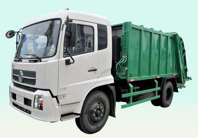 xe-cho-rac-Dongfeng-8-khoi-nhap-khau
