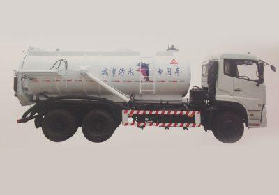 xe-hut-bun-DFL-13 khoi-nhap-khau-1
