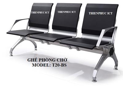 ghe-phong-cho-T20-BS