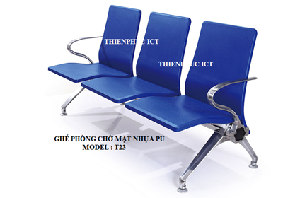 ghe-phong-cho-T23