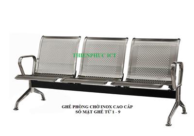 ghe-phong-cho-inox-WL500-C
