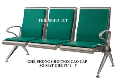 ghe-phong-cho-inox-WL700-HS