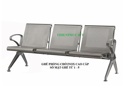 ghe-phong-cho-inox-WL700